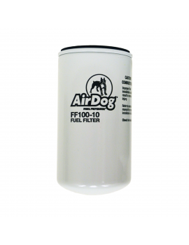 AirDog 10 Micron Fuel Filter FF100-10