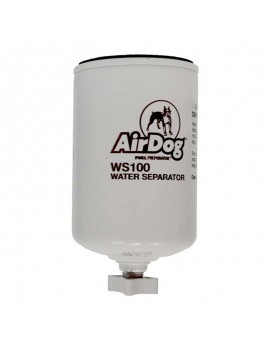 Airdog Water Seperator WS100