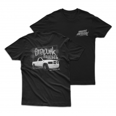 Trucks Are Slow T-Shirt