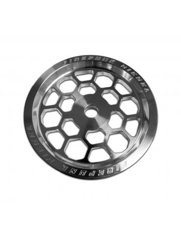 Firepunk 0 Offset CP3 Wheel