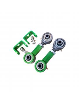 2010-2018 Ram 2500/3500 Front Sway Bar Links