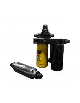 Used Aeromotive Diesel Lift Pump
