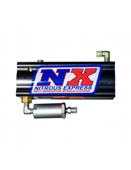 Open-Box NX Nitrous Pump