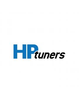 2003-05 Firepunk Custom HP Tuners Tuning (No Interface)