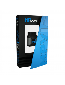 2003-05 HP Tuners MPVI2 Tuning Interface with Firepunk Custom Tuning