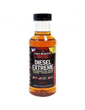 Hot Shot's Secret 16oz Diesel Extreme