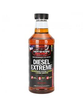 Hot Shot's Secret 1qt. Diesel Extreme