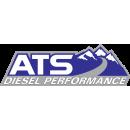 ATS Diesel