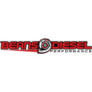Beans Diesel Performance