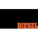 Firepunk Diesel, LLC
