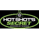 Hot Shot Secret