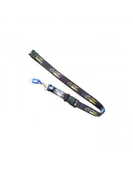 UDC Pro/MM3 Custom Remote Tuning