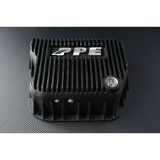 PPE 47/48re Transmission Pan