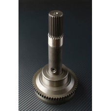 TCS Billet 47RH Output Shaft