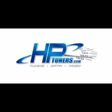 03-05 Firepunk Custom HP Tuners Tuning