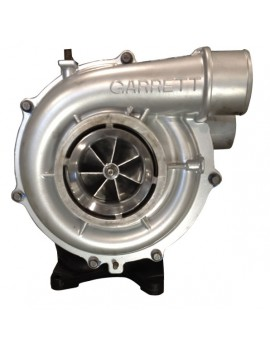63mm FMW Duramax VNT Cheetah Turbocharger