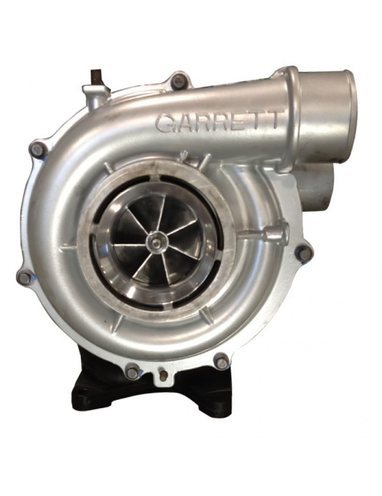 63mm FMW Duramax VNT Cheetah Turbocharger