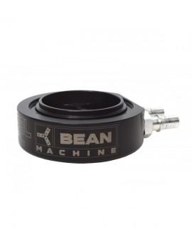 Beans Diesel Performance Multi function Fuel Tank Sump