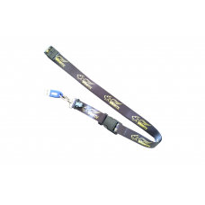 UDC Pro Custom Remote Tuning
