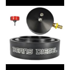 Beans Diesel Performance Fuel Tank Sump